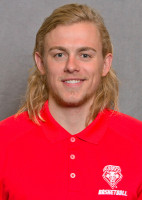 Hugh Greenwood