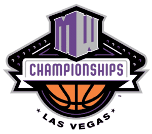 2016 Mountain West Tournament